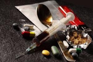 Бесплатная помощь при наркомании